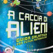 caccia_di_alieni_cover