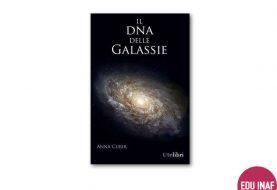 Il DNA delle galassie