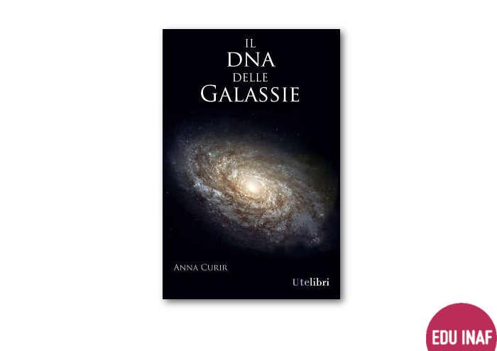 dna_galassie_evidenza
