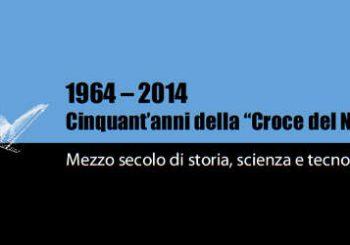 """1964 – 2014: cinquant'anni della """"Croce del Nord"""""""