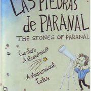las_piedras_de_paranal_cover