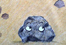 Las piedras de Paranal: racconti astronomici