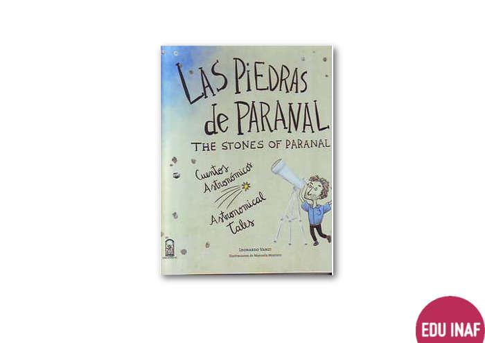 las_piedras_de_paranal_evidenza