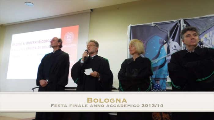 unijunior2014-bologna
