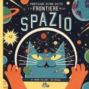 astrogatto_frontiere_spazio_cover