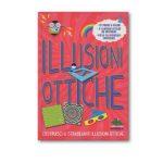 illusioni_ottiche_evidenza