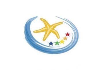 Olimpiadi Italiane di Astronomia 2016