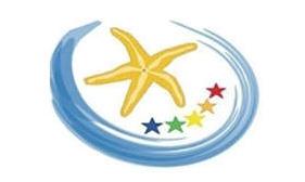 olimpiadi_italiane_astronomia_logo