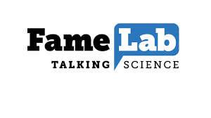 Famelab 2016: La scienza in tre minuti