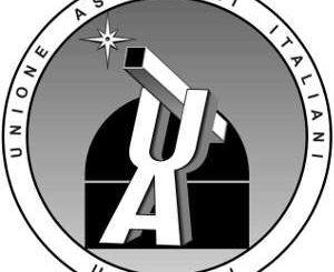 """V edizione del concorso di poesia e narrativa """"Dino Ariasetto"""""""