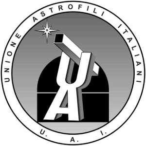 uai_logo