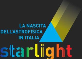 Chiusura Starlight