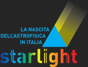 logo_starlight