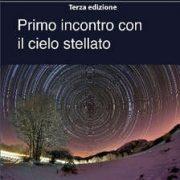 incontro_cielo_stellato_cover