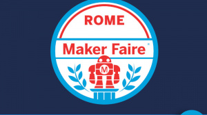 maker_faire-evidenza