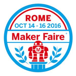 maker_faire_rome-2016