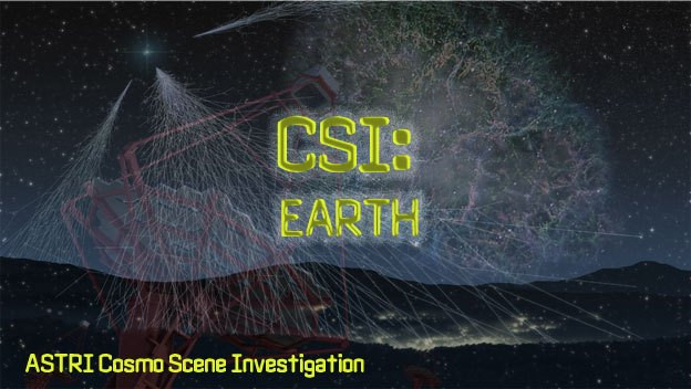csi_earth