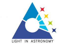 Light in Astronomy a Monte Porzio Catone