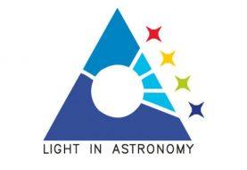 """Light in Astronomy a Torino: V Barcamp per l'Astronomia """"Cieli Piemontesi"""""""