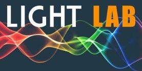 Visite in anteprima al LightLab di Roma