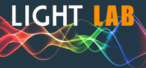 lightlab_logo