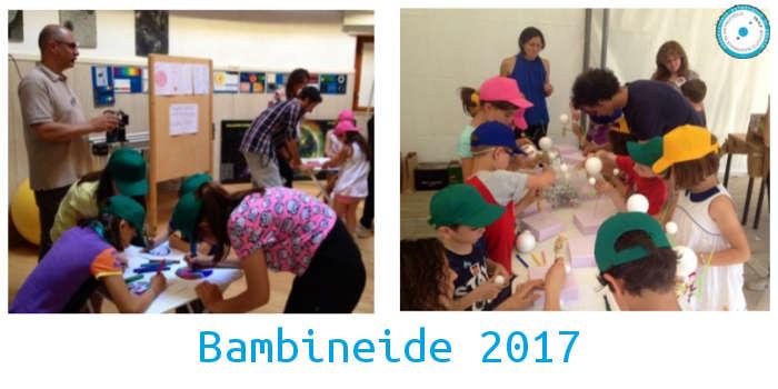 bambineide2017