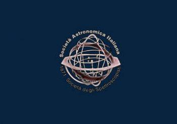XXII Scuola Estiva di Astronomia della SAIt