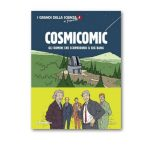 cosmicomic_evidenza