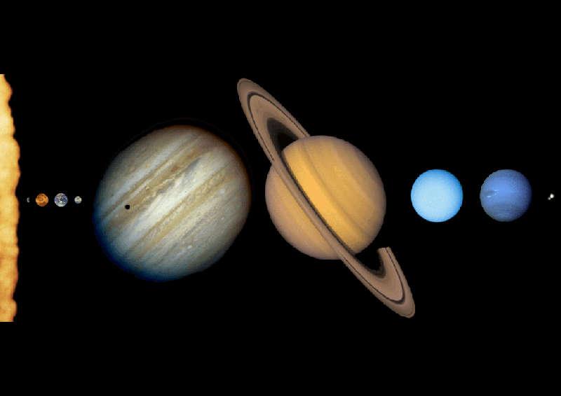 sistema_solare_scala