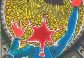 Il Sole che ride: la terza avventura in musica di Martina Tremenda