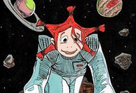 Come diventare esploratrice spaziale! La quarta avventura in musica di Martina Tremenda