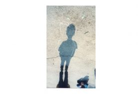 Come cambiano le ombre