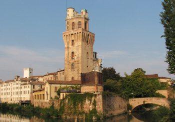 Scuola INAF-SAIt a Padova - Aggiornamenti
