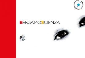 BergamoScienza 2017: tutte le attività INAF