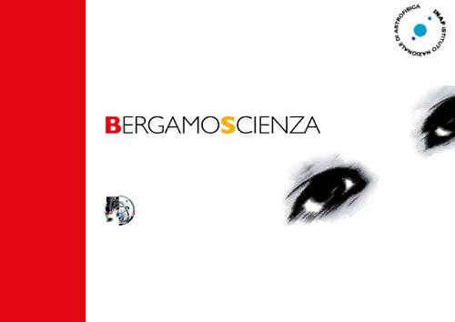 bergamoscienza2017