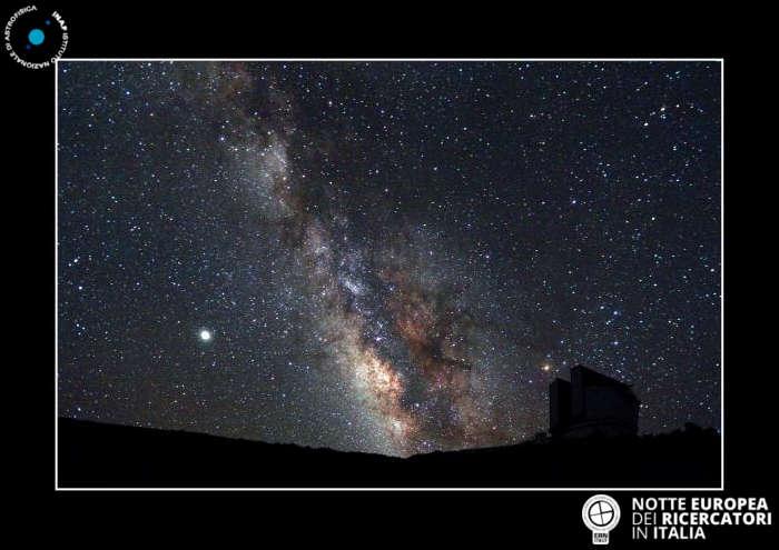 notte_dei_ricercatori_evidenza-telescopio_galileo