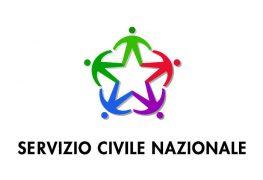 Pubblicate le graduatorie del Servizio Civile Nazionale INAF 2017