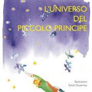 universo_piccolo_principe-cover