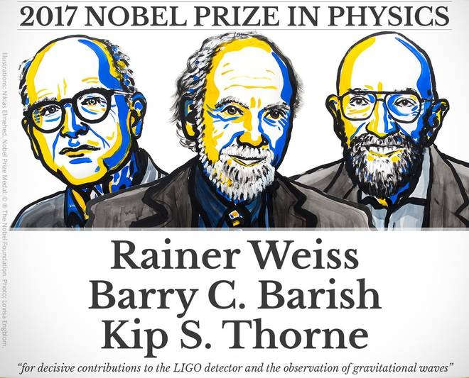 2017-nobel_prize_physics_ligo