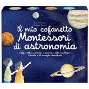 cofanetto_montessori_astronomia_alto