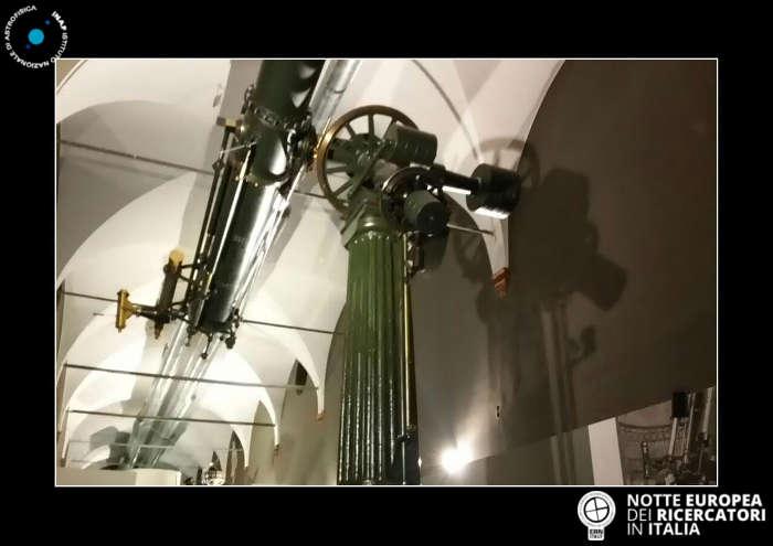 notte_dei_ricercatori-telescopio_merz-repsold-evidenza