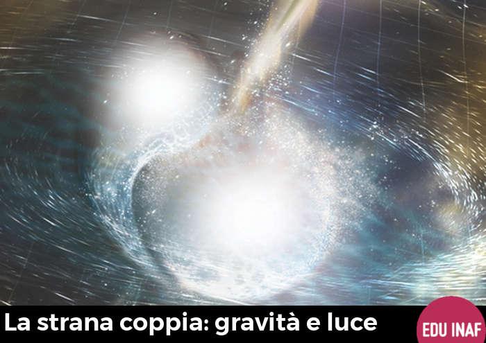 onde_gravitazionali_stelle_neutroni_evidenza