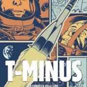 t-minus_cover