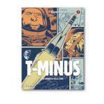 tminus_evidenza