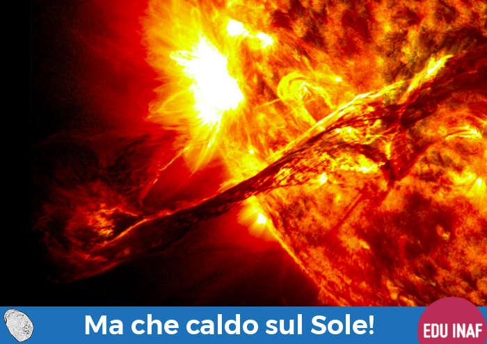 astropillole_sole