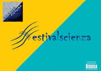 L'INAF al Festival della Scienza di Cagliari 2017