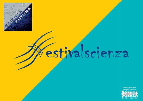 cagliari_festivalscienza_2017_evidenza