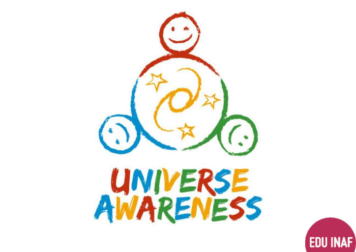 universe_awareness_evidenza