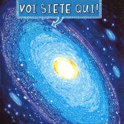 voi_siete_qui_cover