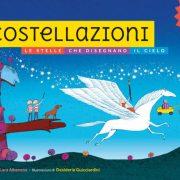 costellazioni_cover